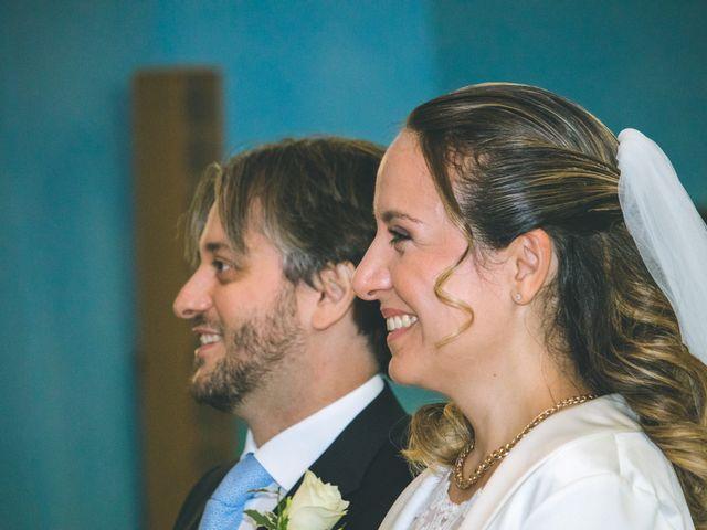 Il matrimonio di Paolo e Daniela a Milano, Milano 62