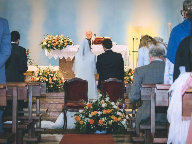 Il matrimonio di Paolo e Daniela a Milano, Milano 67