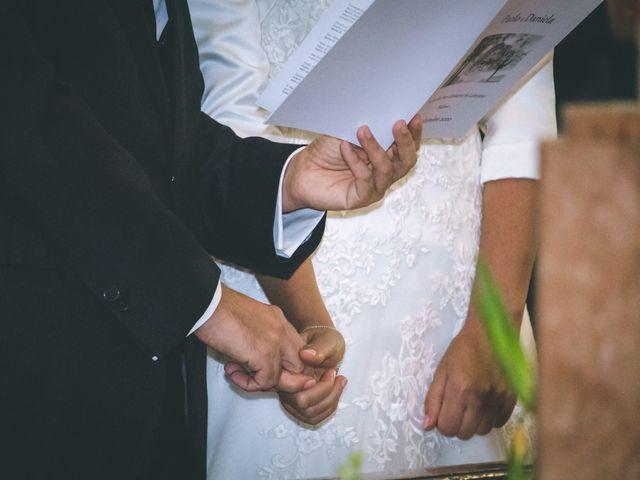Il matrimonio di Paolo e Daniela a Milano, Milano 70