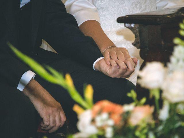 Il matrimonio di Paolo e Daniela a Milano, Milano 74
