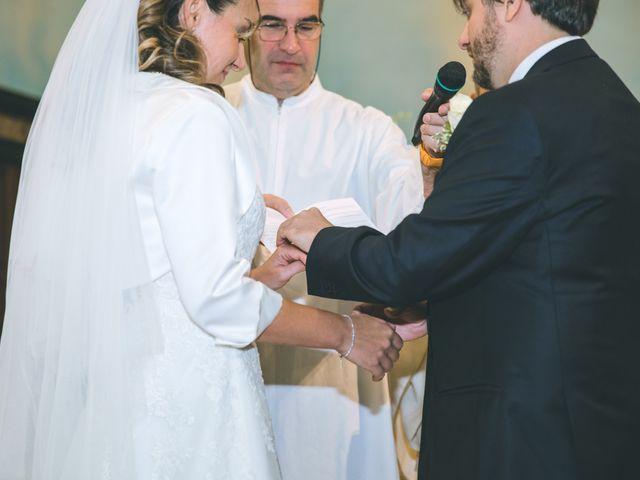Il matrimonio di Paolo e Daniela a Milano, Milano 82