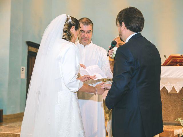 Il matrimonio di Paolo e Daniela a Milano, Milano 83