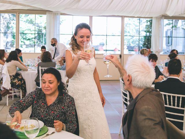 Il matrimonio di Paolo e Daniela a Milano, Milano 224