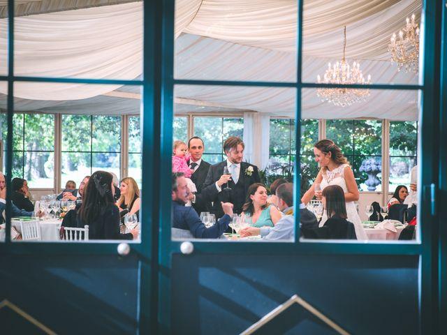 Il matrimonio di Paolo e Daniela a Milano, Milano 235