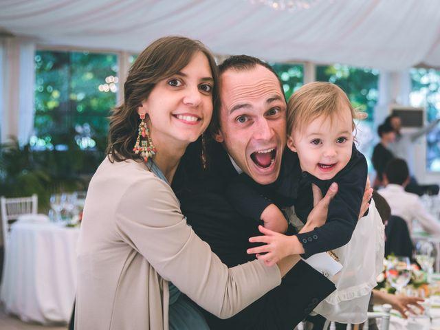 Il matrimonio di Paolo e Daniela a Milano, Milano 237