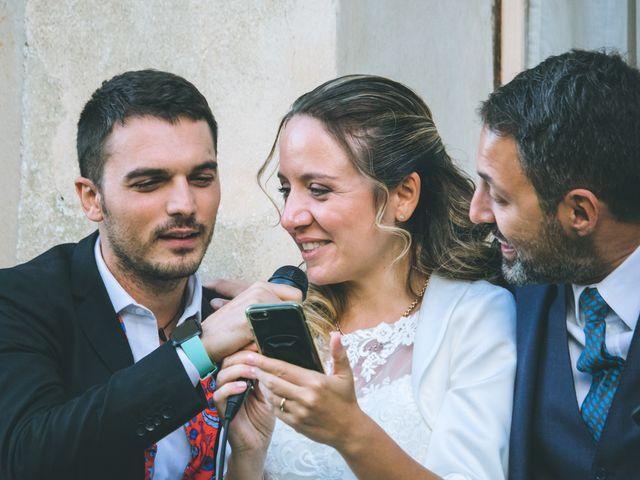 Il matrimonio di Paolo e Daniela a Milano, Milano 270