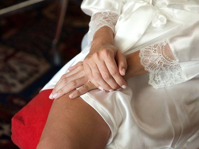Il matrimonio di Michele e Laura a Rimini, Rimini 10