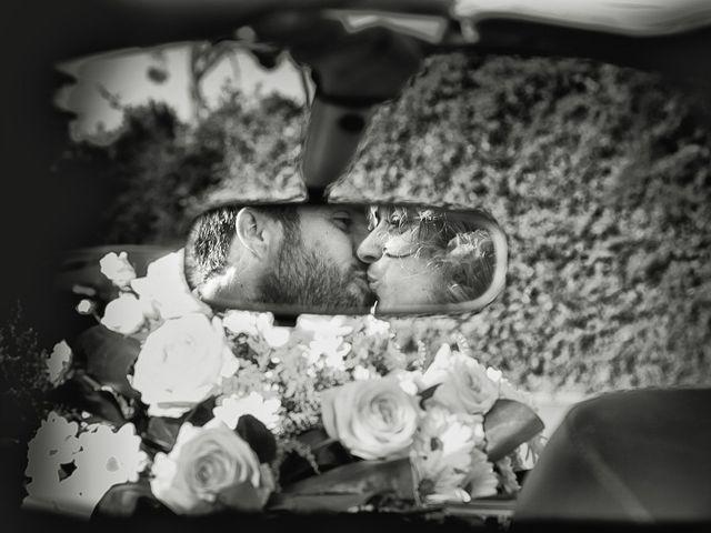 Il matrimonio di Michele e Laura a Rimini, Rimini 31