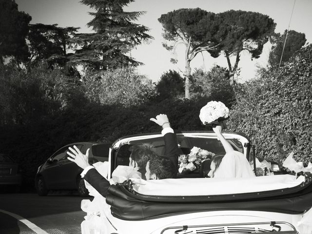Il matrimonio di Michele e Laura a Rimini, Rimini 32