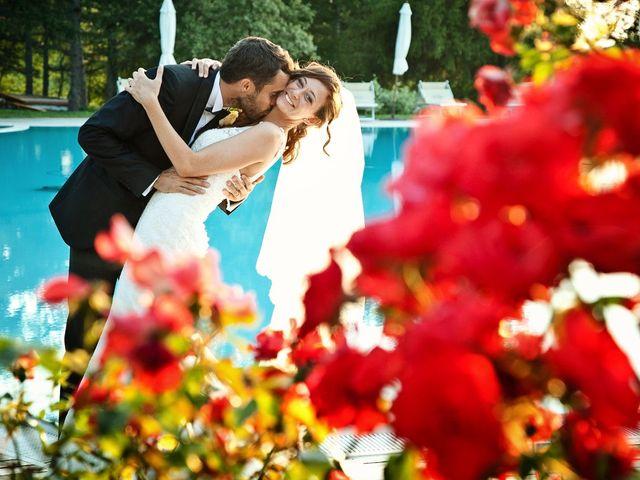 Il matrimonio di Michele e Laura a Rimini, Rimini 2