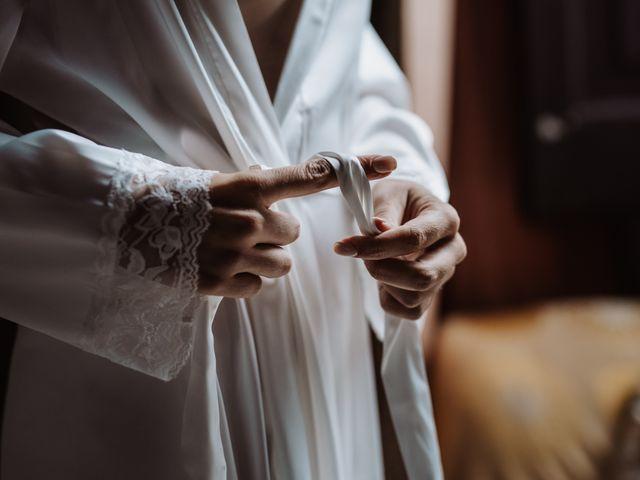 Il matrimonio di Stefano e Erica a Savona, Savona 9