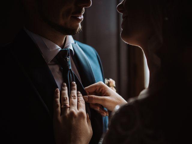 Il matrimonio di Stefano e Erica a Savona, Savona 25