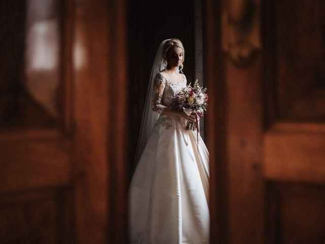 Il matrimonio di Stefano e Erica a Savona, Savona 29
