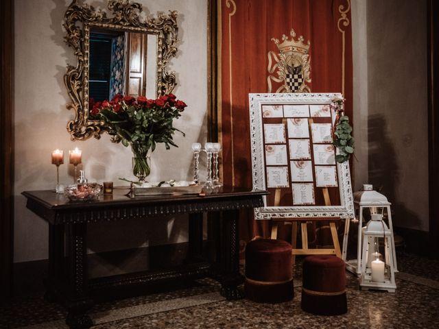 Il matrimonio di Stefano e Erica a Savona, Savona 35
