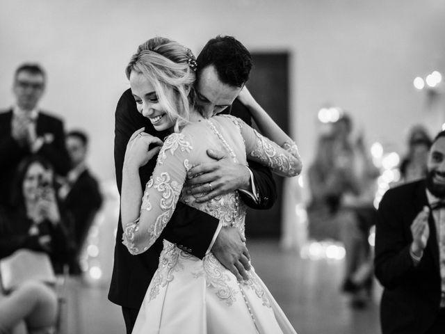 Il matrimonio di Stefano e Erica a Savona, Savona 42