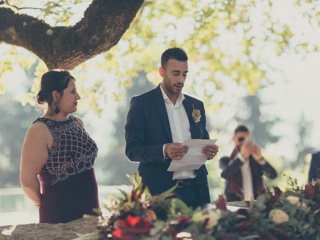 Il matrimonio di Luca e Paola a Trento, Trento 27