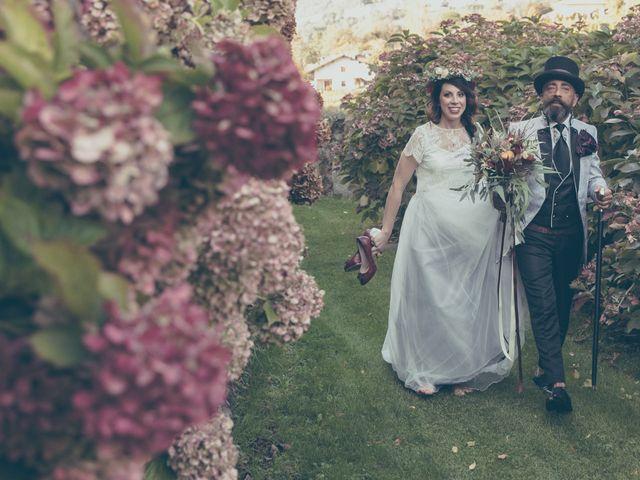 Il matrimonio di Luca e Paola a Trento, Trento 31