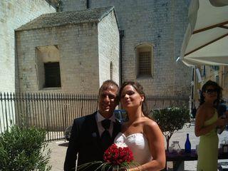 Le nozze di Salvatore  e Valentina 3