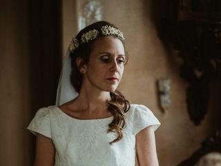 Le nozze di Isabella e Ambrogio 3