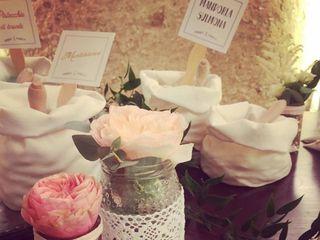 Le nozze di Emanuele e Daniela 3