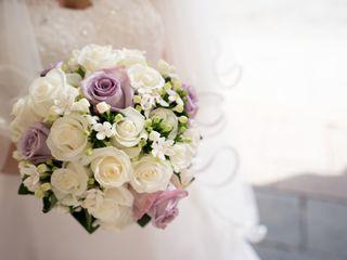 Le nozze di Ambra e Alessandro 3