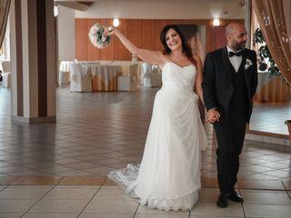 Le nozze di Vittorio e Adua