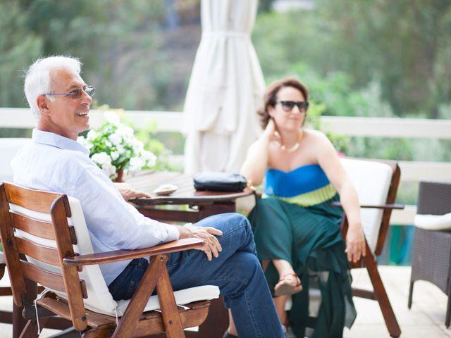 Il matrimonio di Danilo e Paola a Catania, Catania 5
