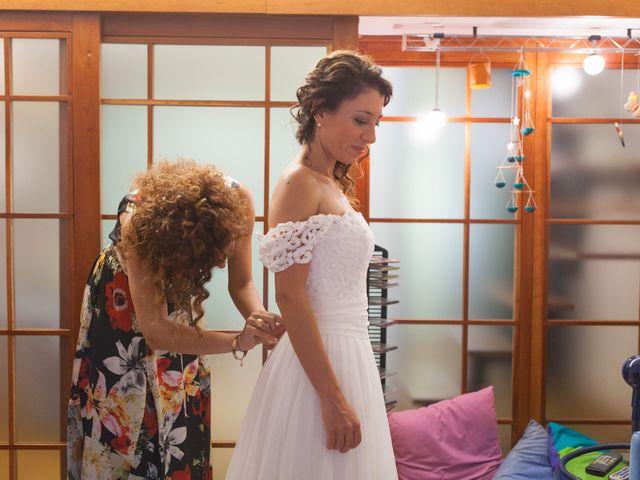 Il matrimonio di Danilo e Paola a Catania, Catania 10