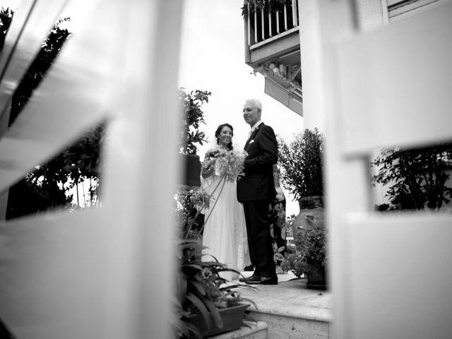 Il matrimonio di Danilo e Paola a Catania, Catania 14