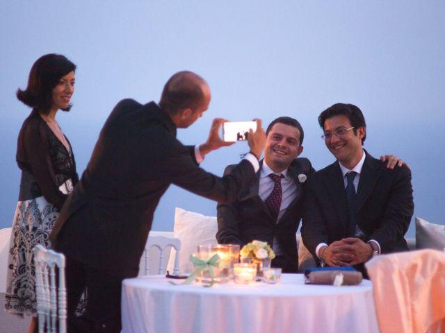 Il matrimonio di Danilo e Paola a Catania, Catania 31