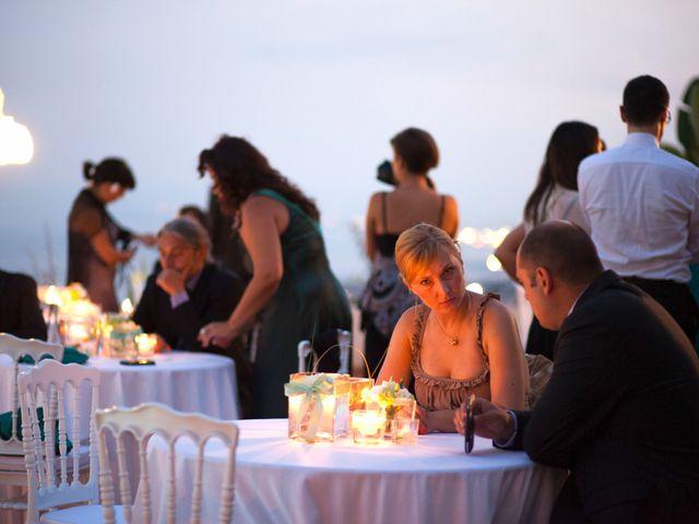 Il matrimonio di Danilo e Paola a Catania, Catania 32