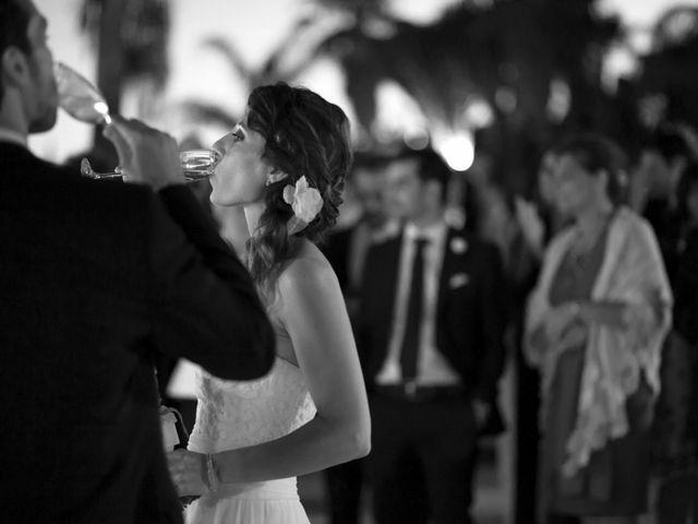 Il matrimonio di Danilo e Paola a Catania, Catania 34