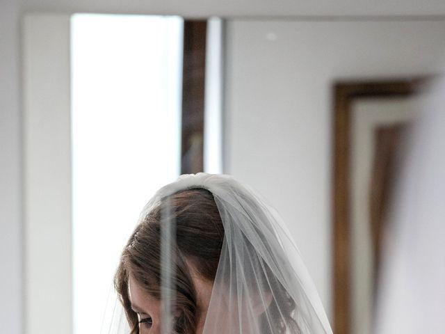 Il matrimonio di Simone e Lorena a Piacenza, Piacenza 9