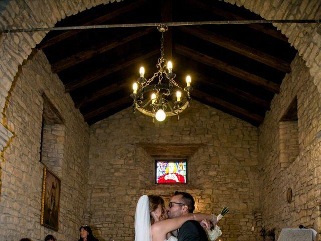 Il matrimonio di Simone e Lorena a Piacenza, Piacenza 26