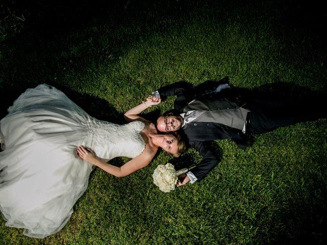Il matrimonio di Simone e Lorena a Piacenza, Piacenza 53