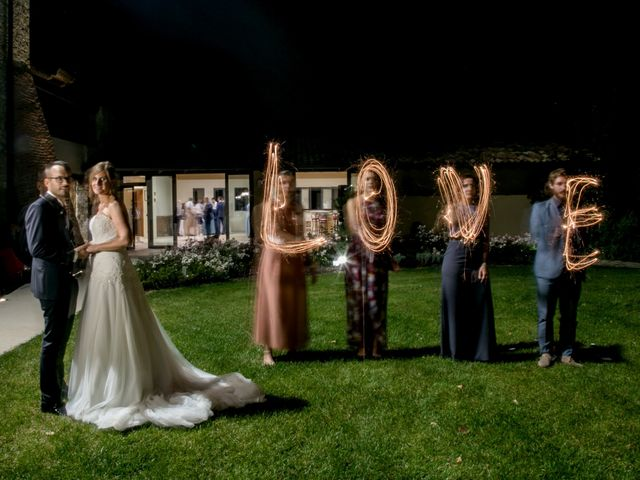 Il matrimonio di Simone e Lorena a Piacenza, Piacenza 65
