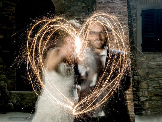 Il matrimonio di Simone e Lorena a Piacenza, Piacenza 66