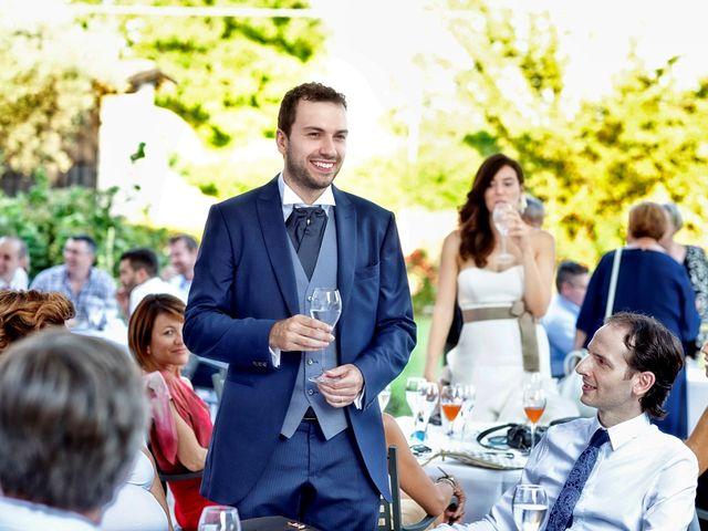 Il matrimonio di Paolo e Eleonora a Calcinato, Brescia 75
