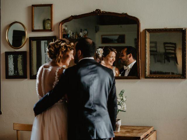 Il matrimonio di Amedeo e Sofia a Gornate-Olona, Varese 50