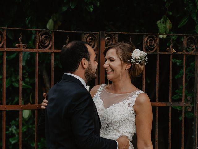 Il matrimonio di Amedeo e Sofia a Gornate-Olona, Varese 56