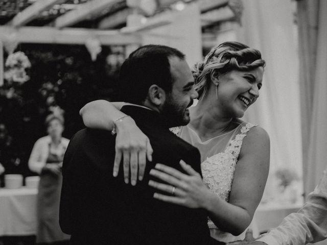 Il matrimonio di Amedeo e Sofia a Gornate-Olona, Varese 65