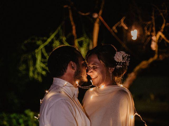 Il matrimonio di Amedeo e Sofia a Gornate-Olona, Varese 69