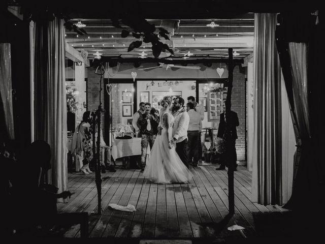Il matrimonio di Amedeo e Sofia a Gornate-Olona, Varese 75