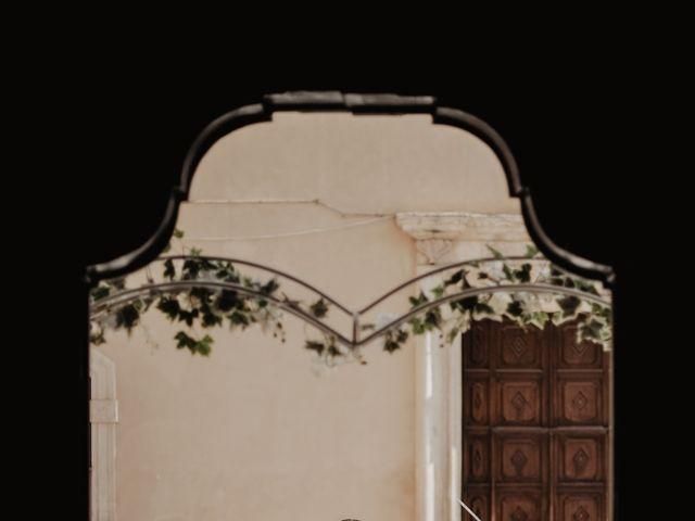 Il matrimonio di Matteo e Tiziana a Manfredonia, Foggia 27