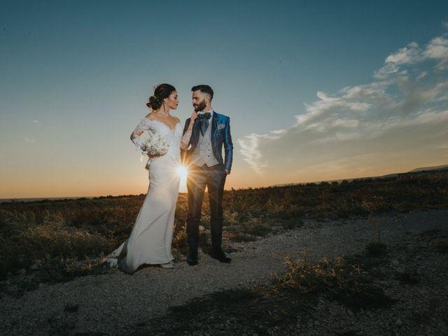 Il matrimonio di Matteo e Tiziana a Manfredonia, Foggia 58