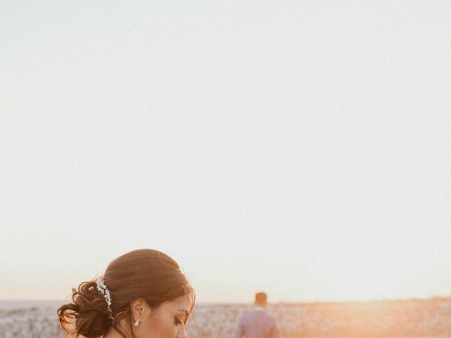 Il matrimonio di Matteo e Tiziana a Manfredonia, Foggia 61