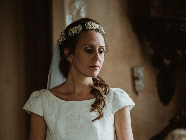 Il matrimonio di Ambrogio e Isabella a Lodi, Lodi 5