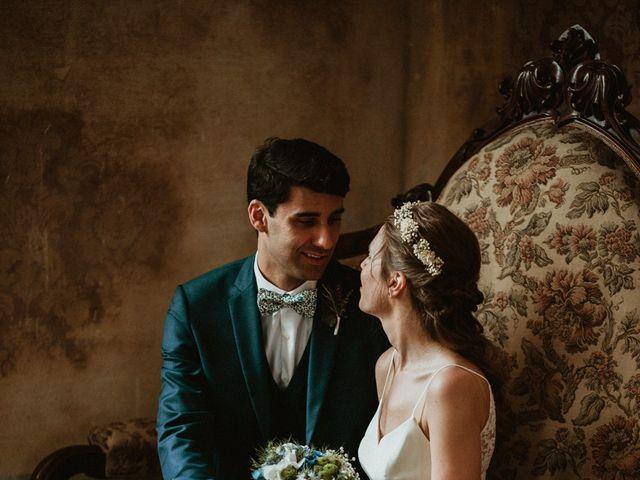 Il matrimonio di Ambrogio e Isabella a Lodi, Lodi 7