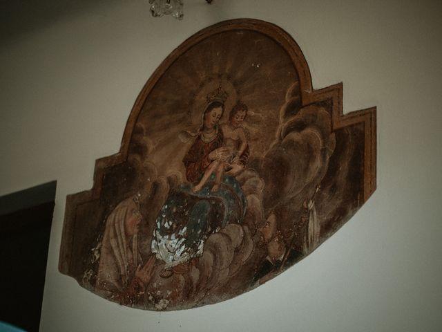Il matrimonio di Ambrogio e Isabella a Lodi, Lodi 10