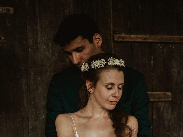 Il matrimonio di Ambrogio e Isabella a Lodi, Lodi 15